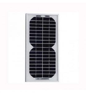 پنل خورشیدی 5 وات